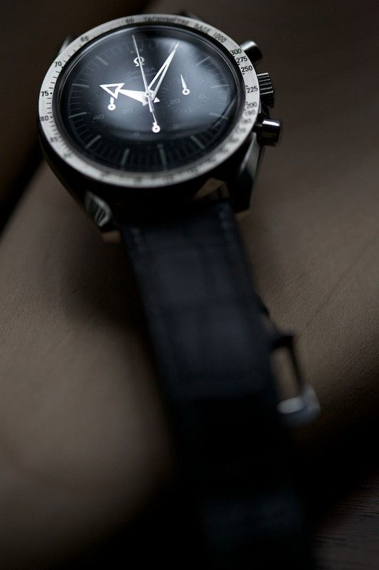Omega watch Broad Arrow - Top tip: Click pics for best price <3