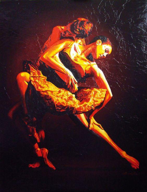 Giacomo Sonaglia... | Kai Fine Art