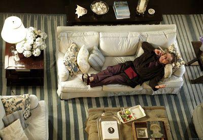 http://www.tres-studio-blog.com/2011/03/casas-de-cine.html