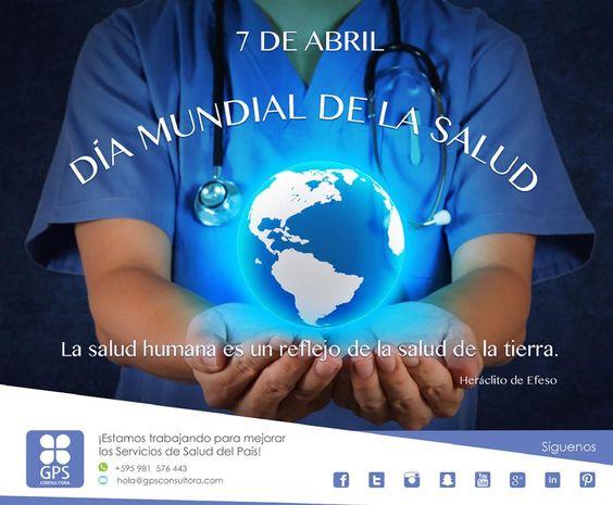 D U00eda Mundial De La Salud 2016 U0026quot Vence La Diabetes U0026quot Hoy 7 De