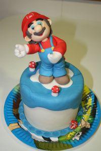 tarta mario bros (4)