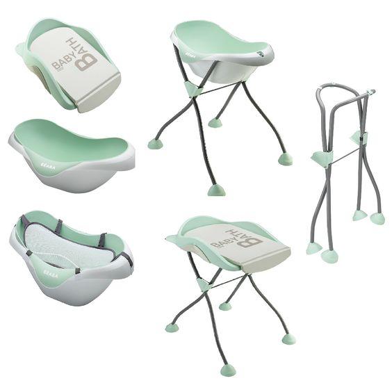 bath on pinterest. Black Bedroom Furniture Sets. Home Design Ideas