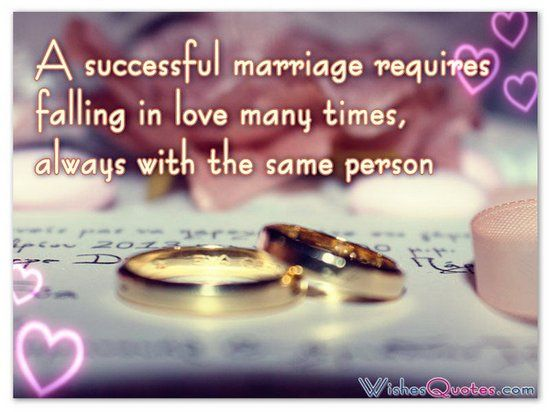 Browse The Best Engagement And Marriage Wishes Bridal Shower Short Wedding Quotes
