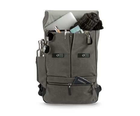 Rugged Laptop Bags – Rugs Ideas