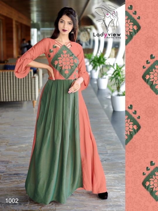 Wholesaler Of Salwar Kameez Kurtis Pakistani Suits Fashion Dresses Kurti Designs Wholesale Stylish