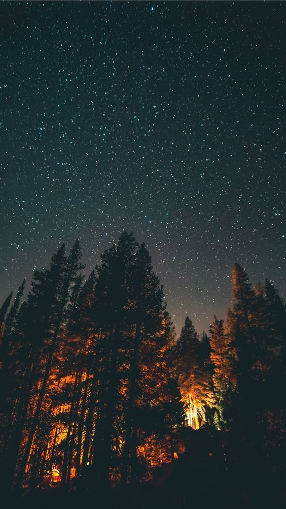 Beautiful Scenery Wallpaper Oh God Fotografi Alam Foto Alam Pemandangan Abstrak