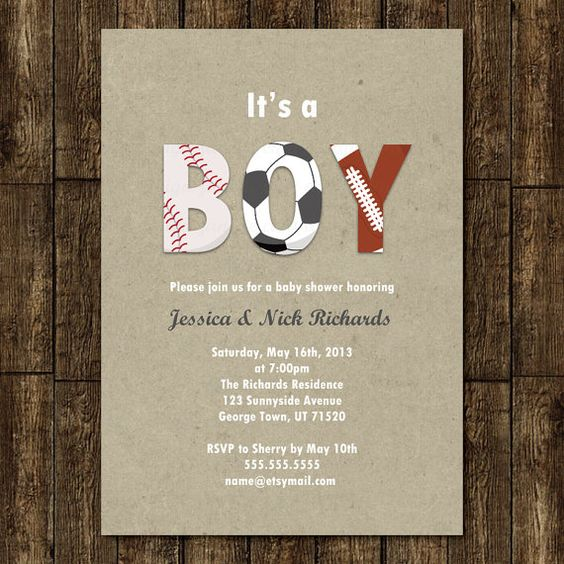 baby showers at walmart invitations boy baby showers costco sport