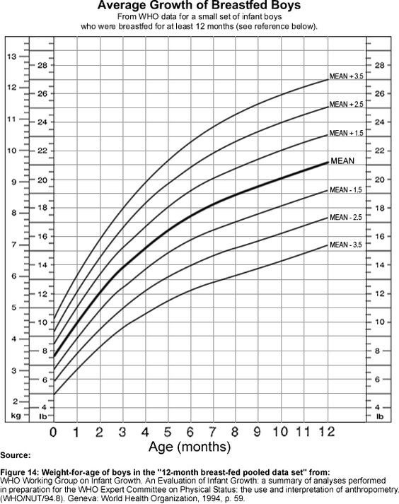 boy growth chart | Health & Beauty | Pinterest | Boys, Charts and ...