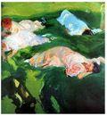 http://artmight.com/Artists/Joaquin-Sorolla/ls-Sorolla-1912-La-siesta-220914p.html