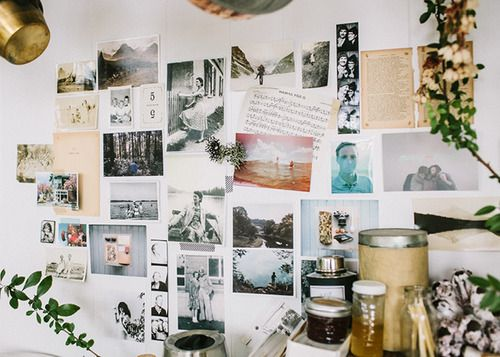 tumblr home decor wall posters photographs mural