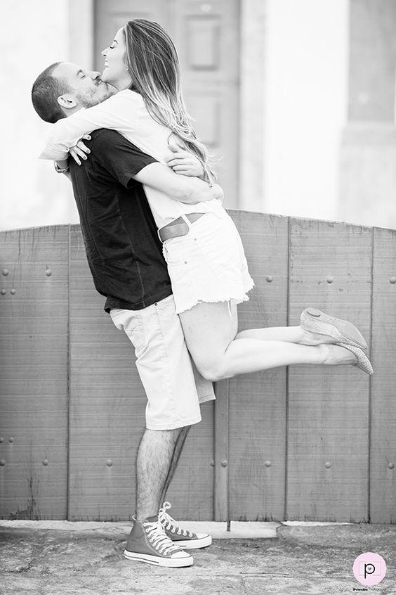 em breve casadinhos, E- session, love, sorriso, amor lindo de se ver, fotografos de casamento, eternizando o amor