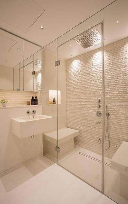 Pin By Karla Bareta Grgic On Bathroom Shower In 2020 Modern