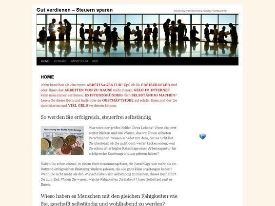 [Get] Wie Werde Ich Erfolgreich Steuerfrei Selbstaendig - http://www.vnulab.be/lab-review/wie-werde-ich-erfolgreich-steuerfrei-selbstaendig ,http://s.wordpress.com/mshots/v1/http%3A%2F%2Fforexrbot.123vifzack.hop.clickbank.net