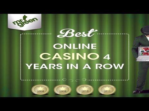 Casino jack film trailer deutsch