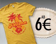 #Abistreich #Abigag #Abisturm #Abischerz #Abishirts Gesamtpreis für 100 T-Shirts, 1-farbig bedruckt