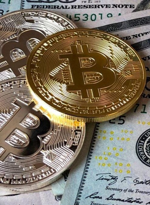 How To Make Money With Bitcoin 2020