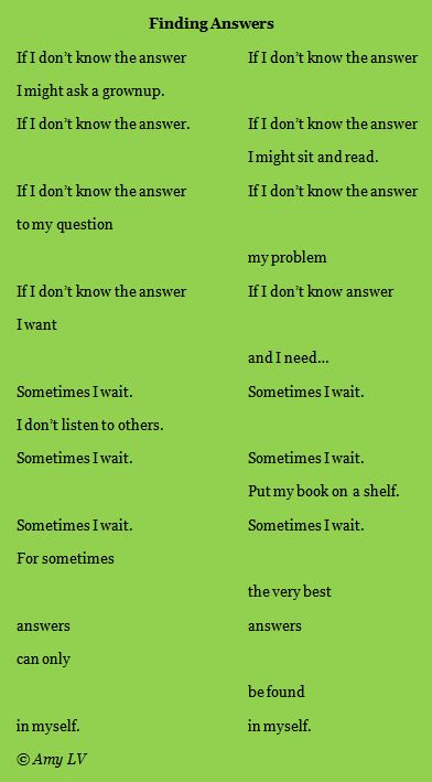 math worksheet : narrative poem examples middle school  narrative poem example ks2  : Examples Of Narrative Poems For 3rd Graders