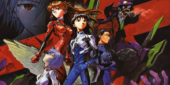 Panini anuncia nuevos lanzamientos de manga en México - Anime, Manga y TV
