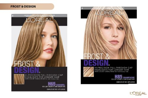 Loreal Hair Color Chart In 2021 Loreal Hair Color Loreal Hair Color Chart Loreal Hair