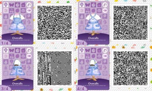 Acnl Qr Codes Edition Animal Crossing Animal Crossing Qr Qr Codes Animals