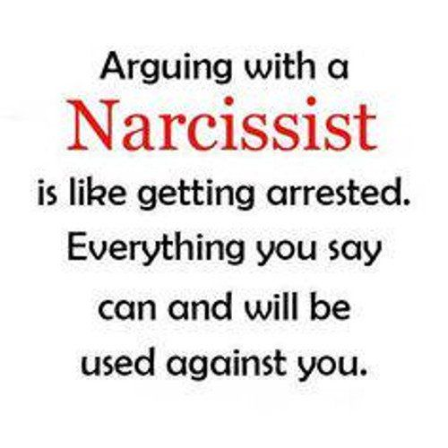 Funny narcissist quotes 21 Shocking