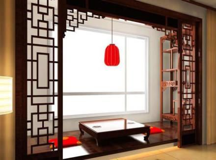 : Asian Style, World Of Interiors, Chinese Style, Design Architecture, For Lamps, Traditional Styles, Style Window, Chinese Architecture