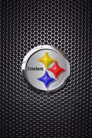 Pittsburgh steelers STEELERS! Pinterest Pittsburgh