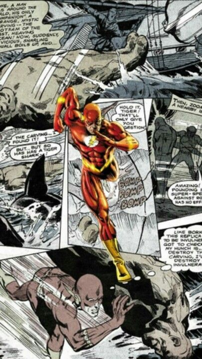 Galeria de Arte (5): Marvel e DC - Página 37 7da887f16d3da71cfe448b8cdab96470