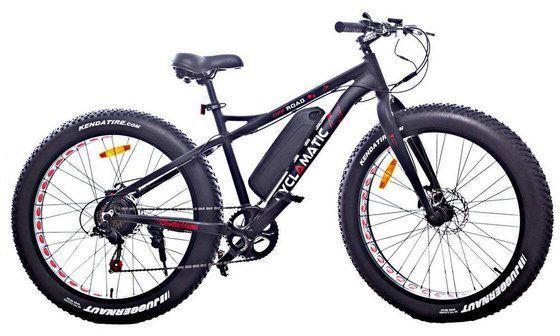 10 Budget Friendly Trek Electric Mountain Bikes Under 1000