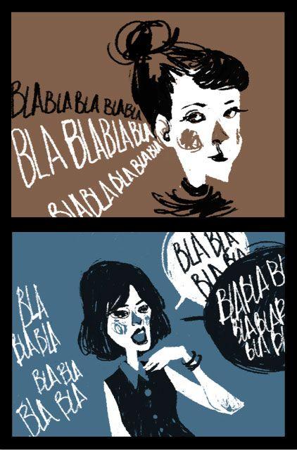 Raquel Ródenas Artworks