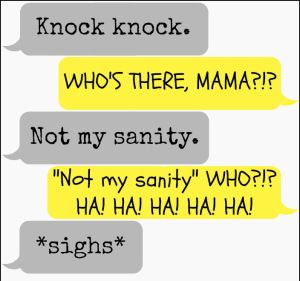 Funny Knock Knock Jokes for Teenagers Dirty | Funny Jokes ...