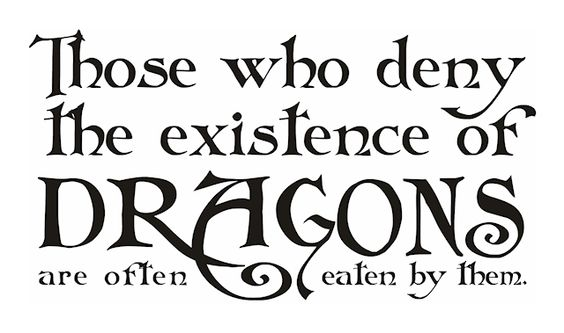 If I were a dragon ... I would look like this .. - Page 11 7da9c3a5d049583aa264d9e8e1702707