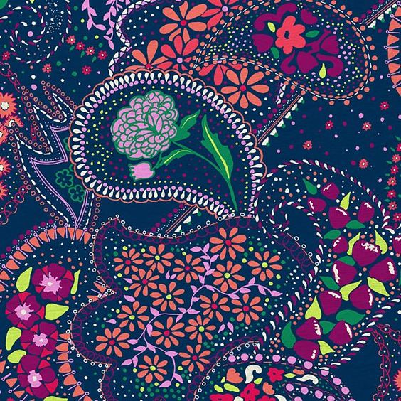 Garden Menagerie - Fall 2012    Shop Garden Menagerie: http://www.lillypulitzer.com/category/Shop-Prints/Garden-Menagerie/pc/9/252.uts: