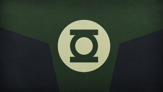 Justice League - Green Lantern by neocron.deviantart.com on @deviantART #love