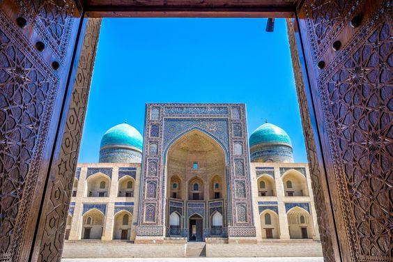 Bukhara city tour , Bukhara day trip , Bukhara tour , Bukhara tour packages , Bukhara travel ,  #Bukharacitytour #Bukharadaytrip #Bukharatour #Bukharatourpackages #Bukharatravel