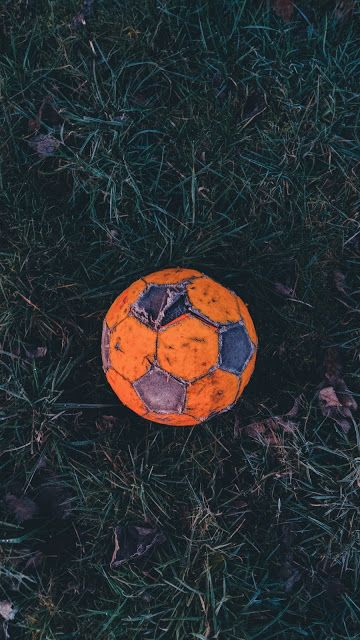 Soccer Ball Football Old Football Wallpaper Soccer Ball Soccer Art