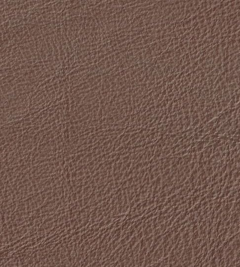 Mocha Leather/Vinyl Color & Conditioner | Rub 'n Restore™