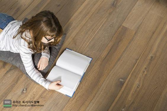 처음 만나는 그림책, 독서지도가 중요한 이유와 좋은 그림책 고르기 : 네이버 블로그