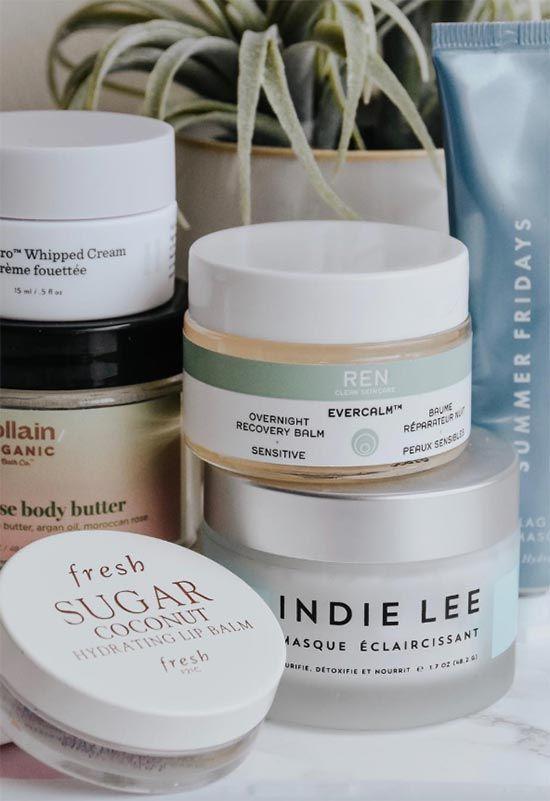 Glycerin Uses In Skin Care Best Glycerin Skincare Products Tips Skin Care Light Moisturizer Hydrating Toner