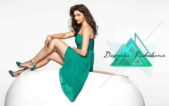 Download Bollywood Actress Hd Wallpapers 1080p Free: Deepika Padukone , HD Wallpapers, Hot, Sexy, Bold