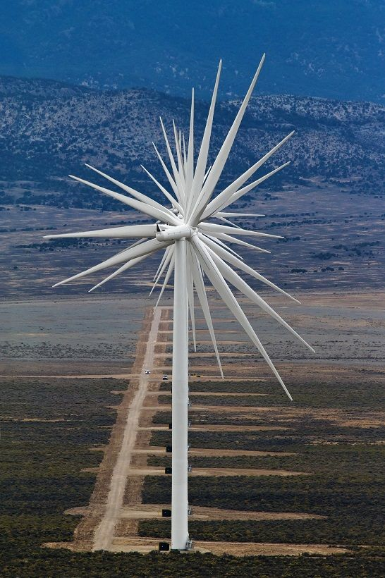 So much potential Adventures I want to Embark on Pinterest - windfarm project manager sample resume