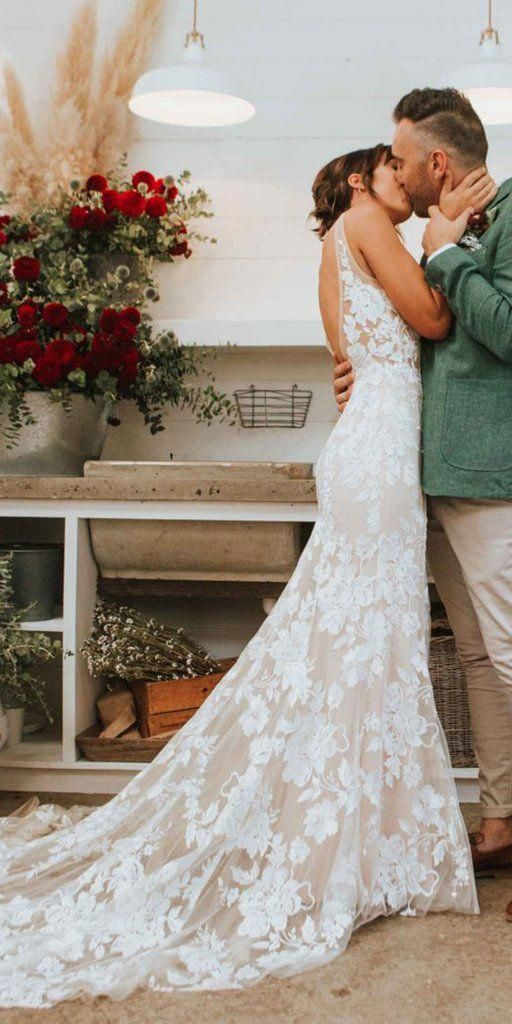 Long Sleeve Wedding Dresses Dallas Tx Lace Weddings Inexpensive