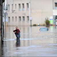 La majorité des Français estime que le réchauffement climatique aura un impact sur leur vie