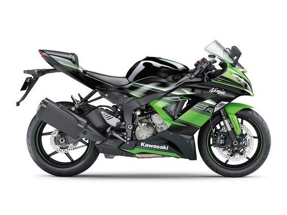 Perfect 1er Essai Kawasaki H2 H2R Avec Solomoto   Moto Station | Motos | Pinterest