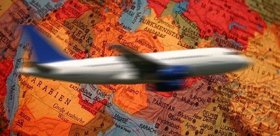 3 Méthodes pour Acheter un Billet Tour du Monde Pas Cher