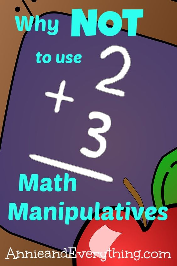 Why Writers Should Learn Math | The New Yorker
