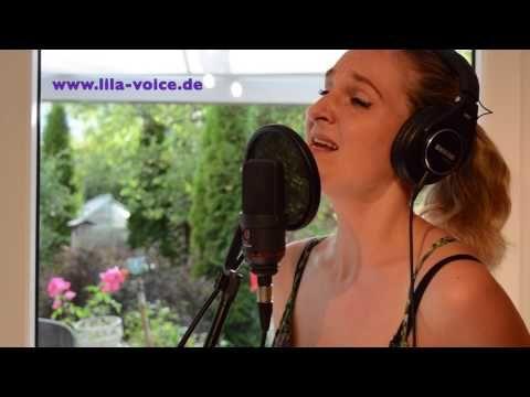 Hochzeitslied Ein Geschenk Ewig Live Cover Von Lila Youtube Lieder Hochzeit Hochzeitslieder Lied