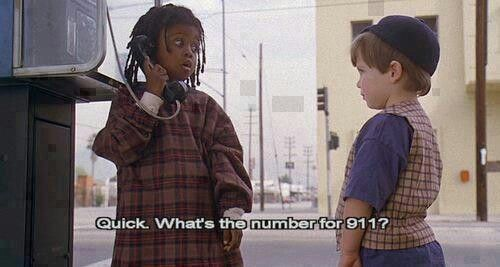 This is my favorite part in this movie. Lol love it!