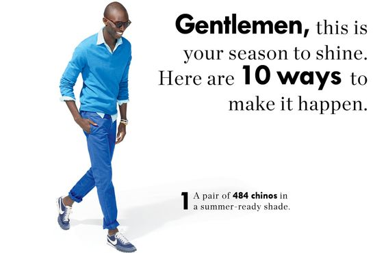 Mens Clothing - Mens Underwear, Dress Shirts, Shorts, Ties, Jeans, Boxer Briefs, & More - J.Crew - J.Crew