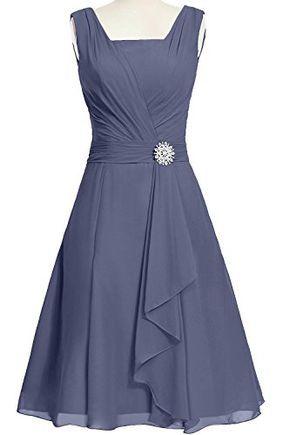 Lovely Elegant Summer Dresses
